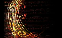 - musical wallpaper for desktop background, Music Pics, Music Pictures, Music Stuff, Sound Of Music, Music Is Life, Good Music, Music Music, Music Web, Latin Music
