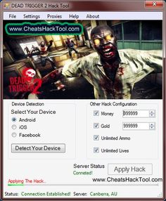 Dead trigger 2 v131 mod apk unlimited money and golddead trigger dead trigger 2 hack money gold ammo lives cheat tool download dead trigger 2 hack tool features plenty of money enormous amount of gold unlimited ammo malvernweather Gallery