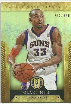 12/13 Panini Gold Standard Base Card Photo Variation Cards   Basketball Card World Blog