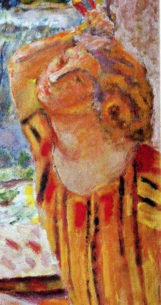 Pierre Bonnard (French, 1867–1947)