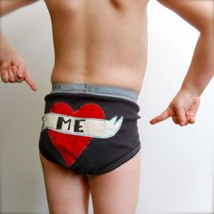small boys underpants images - usseek.com