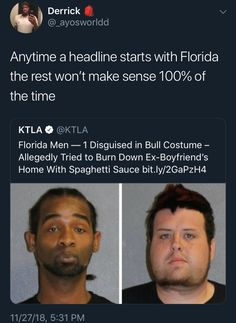 boy on the right looking like he ate left boy's whole chin Funny Pins, Stupid Funny Memes, Funny Tweets, Funny Relatable Memes, Hilarious, Funny Stuff, Florida Man Meme, Really Funny, Dankest Memes