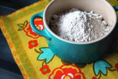 The definitive post on diatomaceous earth! Learn how to use diatomaceous earth for its health benefits and around your home and homestead.
