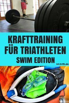#functional #training #triathlon #fitness #swimbikerun #swimming #schwimmen #tipps #motivation