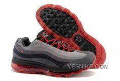 online store 1d56e 1154b New Nike Air, Nike Air Jordan Retro, Cheap Nike Air Max, Cheap Jordans