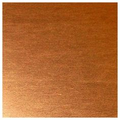 copper sheet metal c3604 copper sheet decorative copper sheet prices 1500 10113