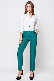 Женские модные брюки - каталог, фото, цены. Заказать в каталоге интернет магазине modda.com.ua.