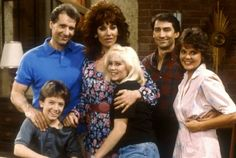 1980s tv shows   Most popular shows that aired in Chicago