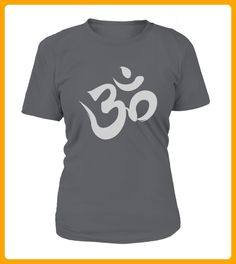 Om h YogaShirts  - Yoga shirts (*Partner-Link)