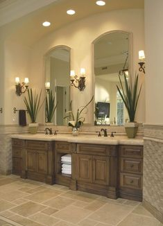 22 best new orleans master bathroom images rh pinterest com