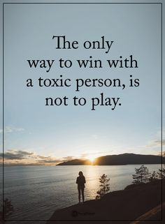 10 Behaviors A Narcissist Shows In A Relationship Before Revealing Themselves — Power of Positivity Wisdom Quotes, True Quotes, Great Quotes, Words Quotes, Inspirational Quotes, Sayings, Motivational, Toxic People Quotes, Sneaky People Quotes