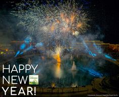 Happy New Year from Scenic Virginia! Photo: Hollydazzle (Newport News), Chuck Durfor Donate Now, Newport News, Happy New Year, Virginia, Quotes, Movie Posters, Qoutes, Dating, Happy New Years Eve