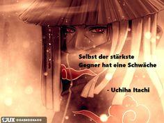 Anime Zitat #10 *REUPLOAD*