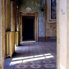 KAGADATO selection. The best in the world. Villa & Hacienda aesthetics. ************************************** Sbertoli Villa, Tuscany, Italy.