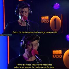 Our social Life Frases Shawn Mendes, Shawn Mendes Memes, Shawn Mendes Wallpaper, Love Cover, Bad Blood, Fake Love, Lyrics, Mindfulness, Songs