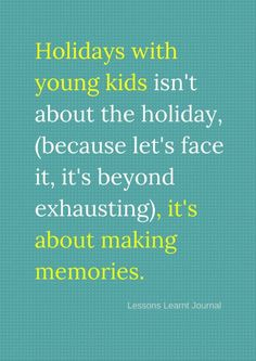 10 Best Family Holiday Quotes Images Thoughts Quote Travel Words