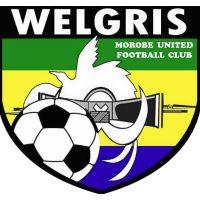 Welgris Morobe United FC (Papua New Guinea) Asia, Sports Clubs, Papua New Guinea, Statistics, Soccer Ball, Team Logo, Badge, Profile, The Unit