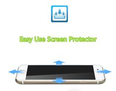 Best Cheap Screen Protector Cover For iPhone 6 And 6 Plus IPASP04_5