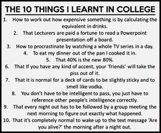 funny-things-learn-University-College