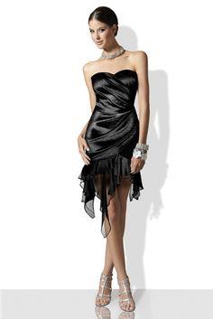 Jessica Mcclintock Dress 54364