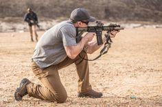Raiders with United States Marine Corps Forces Special Operations Command (MARSOC) conducting tactical vehicle and weapons training. Marine Raiders, Special Ops, Special Forces, Marsoc Marines, Tactical Training, Tactical Gear, Special Operations Command, Tac Gear, Military Guns