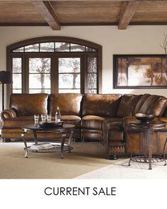 Florida Furniture Sale Leather Furniture, Furniture Sale, Living Room  Furniture, Living Room Decor