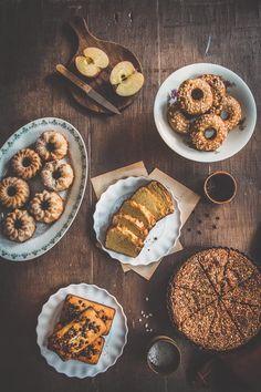 Je prépare le goûter pour la semaine en 1h ! (version sans gluten) – Maman Pâtisse Snack Recipes, Dessert Recipes, Healthy Recipes, Oats Snacks, Kids Meals, Easy Meals, Cooking Cookies, No Sugar Foods, Batch Cooking