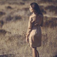 Personal Style, Coat, Fall, Jackets, Stuff To Buy, Inspiration, Fashion, Autumn, Down Jackets