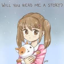 Bildresultat för baby girl anime avatar