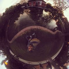 An awesome Virtual Reality pic! #selfieplanet #360 #360photography #photooftheday #park #elretiro #parque #igers #igersmadrid #design #may #spring #madrid #city #citylife #selfie #selfie360 #sunset #tinyplanet #photosphere #lg #lg360cam #valenciafilter #instapic #instagram #vr #rv #virtualreality #realidadvirtual by mgonzalez_noli check us out: http://bit.ly/1KyLetq