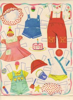 Paper Dolls~Lullabye Dolls - Bonnie Jones - Picasa Web Albums*   The International Paper Doll Society by Arielle Gabriel for all paper doll and paper toy lovers. Mattel, DIsney, Betsy McCall, etc.  Join me at Twitter QuanYin5, #QuanYin5 @QuanYin5 and Linked In QuanYin5 YouTube QuanYin5!