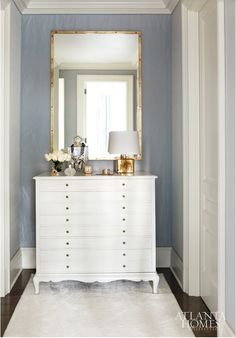 Are Bedrooms The New Fitting Rooms?