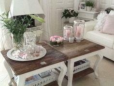 57 beste afbeeldingen van decoratie easter floral arrangements en