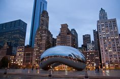 Either being from Chicago or living in Chicago for school, you can find an endless amount of activities to do in the city. Description from blogs.sxu.edu. I searched for this on bing.com/images