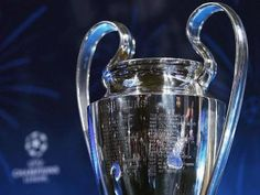 Пловдив посреща най-авторитетния футболен трофей в Европа - Купата на UEFA Champions League