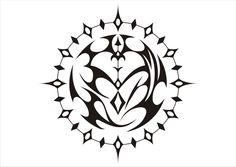 Pandora Hearts tattoo