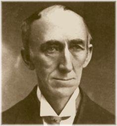 Wallace Delois Wattles (1860 – 1911) è stato uno scrittore statunitense appartenente al movimento del New Thought.