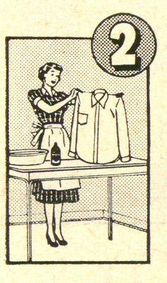 1952-File Photo Digital Archive on Flickr.