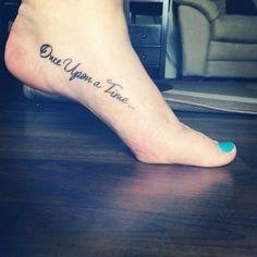 Tatuajes para pies: los diseños que te acompañarán en todos tus pasos