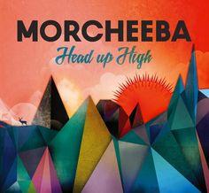 """Estou ouvindo """"Morcheeba"""" na OiFM! Aperte o play e escute você também: http://oifm.oi.com.br/site/"""