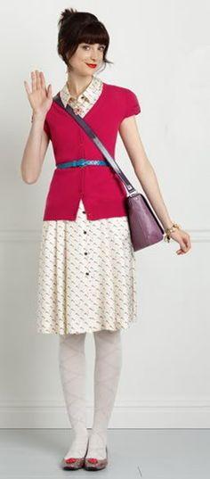 http://i598.photobucket.com/albums/tt67/bdavies_photos/257-kate-spade-dress-.jpg