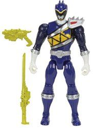 Power Rangers Dino Charge Tracker from zoolert.com