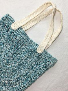 가방 도안. : 네이버 블로그 Crochet Box, Crochet Clutch, Love Crochet, Knit Crochet, Crochet Market Bag, Handmade Handbags, Knitted Bags, Clutch Purse, Bag Making