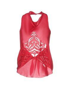 ERMANNO SCERVINO . #ermannoscervino #cloth #dress #top #skirt #pant #coat #jacket #jecket #beachwear #