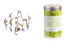 We search for the most unique, high-quality gifts. Gifts that will delight and keep on giving. Jasmine Tea, Tea Blends, Loose Leaf Tea, Go Green, Rose Buds, Letting Go, Let It Be, Mugs, Tableware