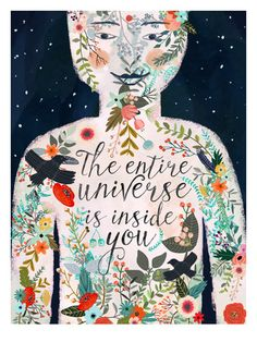Inspirational, Art and Prints at Art.com