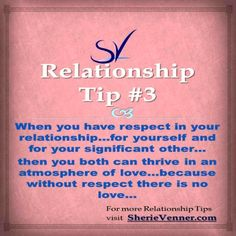 The EX Factor - No Respect Relationship The Comprehensive Guide To Getting Your EX Back Love Dating, Dating Tips, Boy Quotes, Life Quotes, Advice Quotes, Respect Relationship, Relationship Therapy, Soulmate Connection, Ex Factor