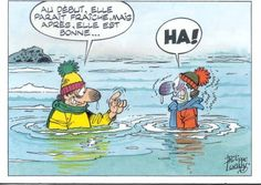 humour breton image - Recherche Google