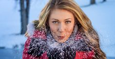 SO GORGEOUS MIKAELA SHIFFRIN