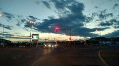 Chacras de Coria #Mendoza #Argentina